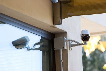 a866videocamere-riprendono-comuni