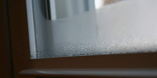 Eccesso di umidit in casa davvero dannosa per la salute - Come eliminare l umidita in casa ...