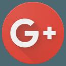 La nostra attività su Google+'