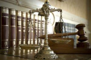 bilancia legal