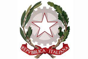 emblema-repubblica-italiana